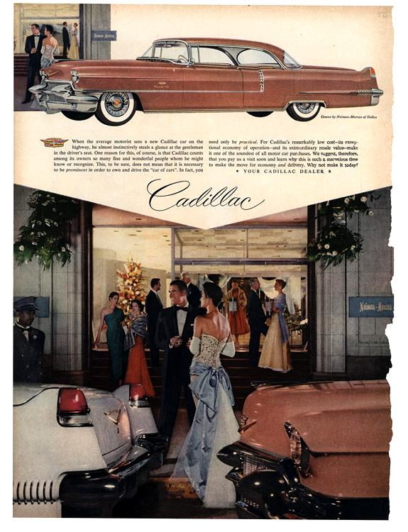 Cadillac 1956 0021