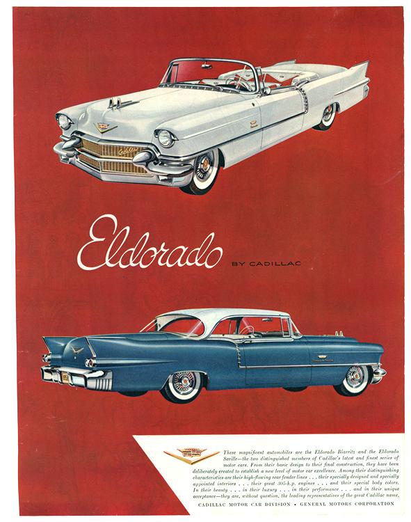 Cadillac 1956 0027