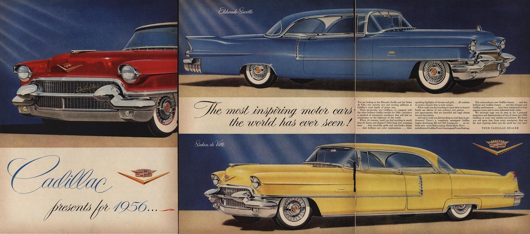 Cadillac 1956 Merge 0002n