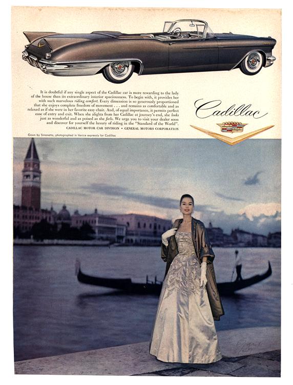 Cadillac 1957 0006 (2)