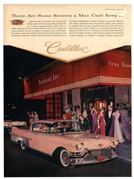 Cadillac 1957 0007 (2)