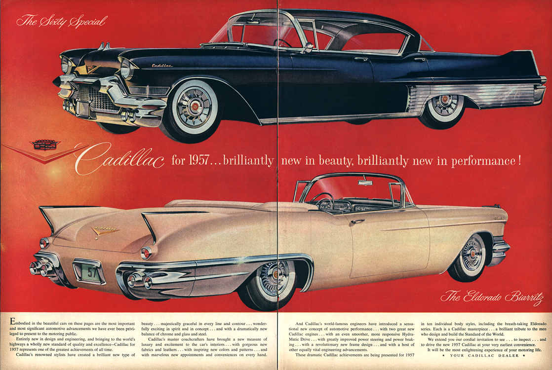 Cadillac 1957 Merge 0002