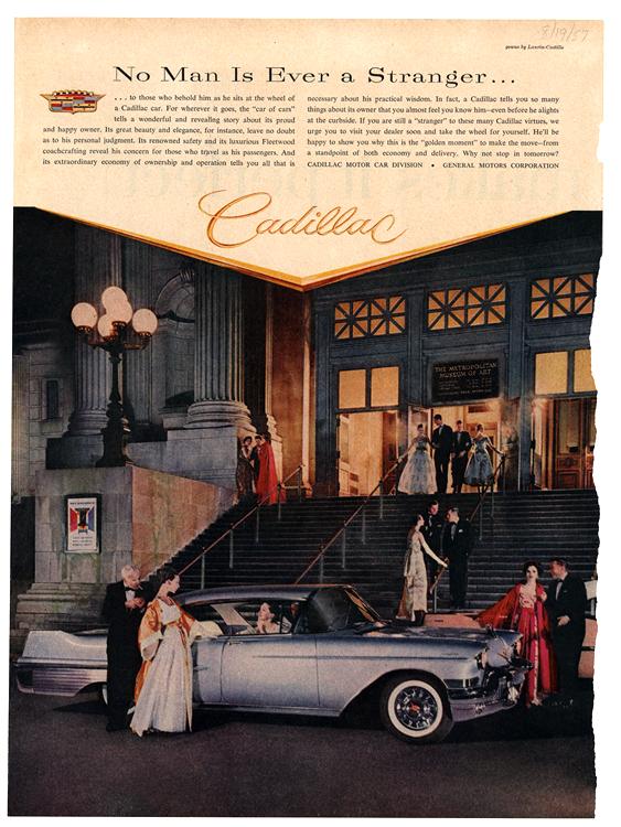 Cadillac 1958 0019