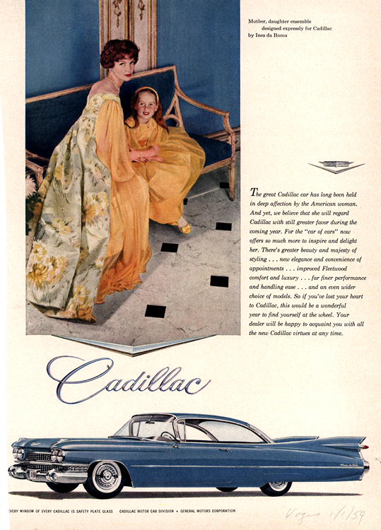 Cadillac 1959 0009 (2)