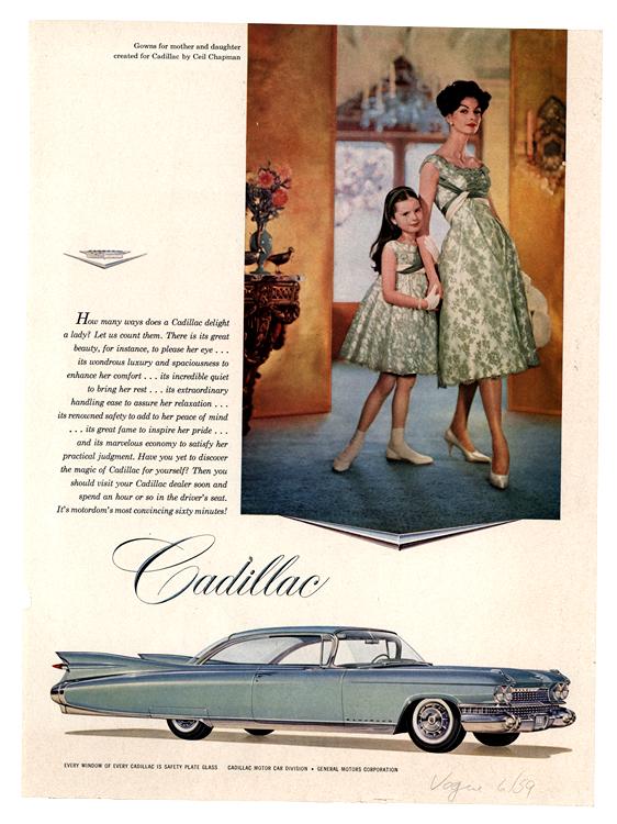 Cadillac 1959 0018