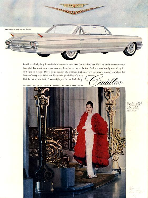 Cadillac 1961 0006