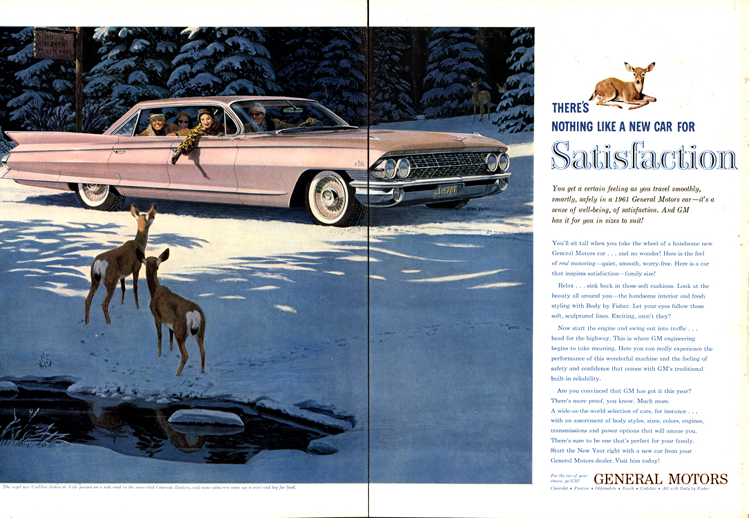 Cadillac 1961 Merge 0001