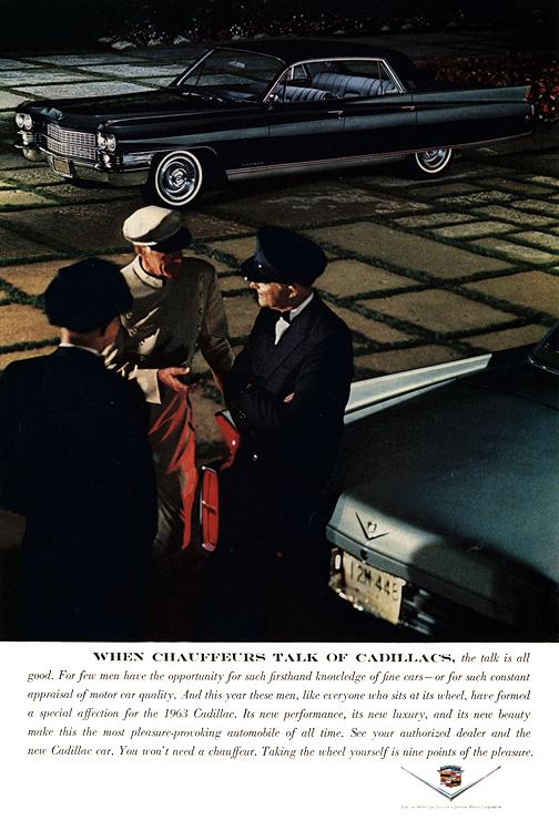Cadillac 1963 0011