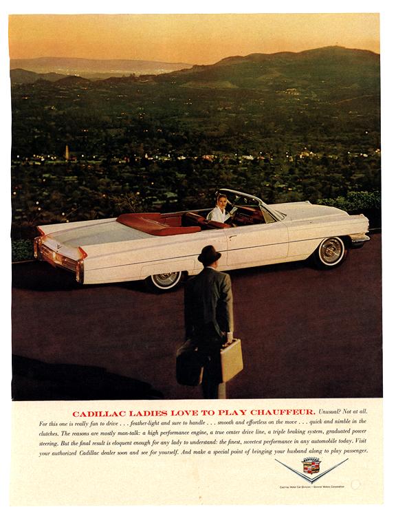 Cadillac 1963 0018