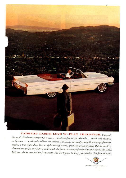 Cadillac 1963 0029