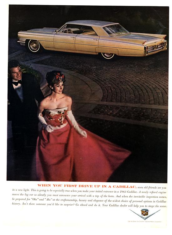 Cadillac 1963 0032