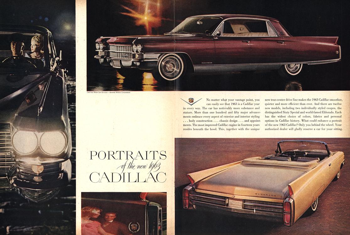 Cadillac 1963 Merge 0001