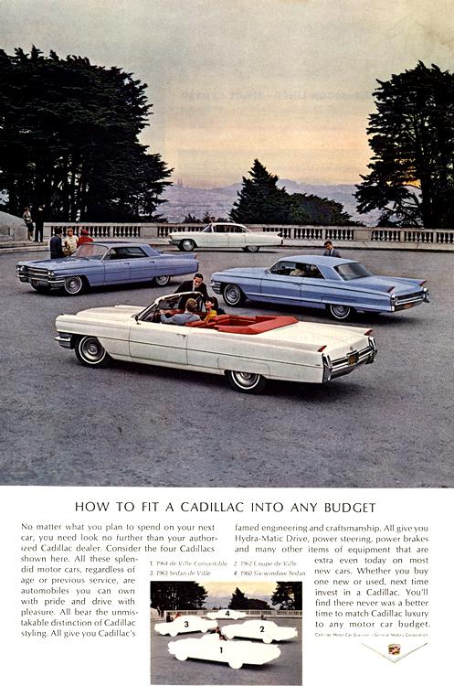 Cadillac 1964 0012 (2)