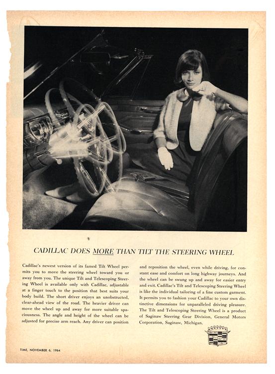 Cadillac 1965 0016