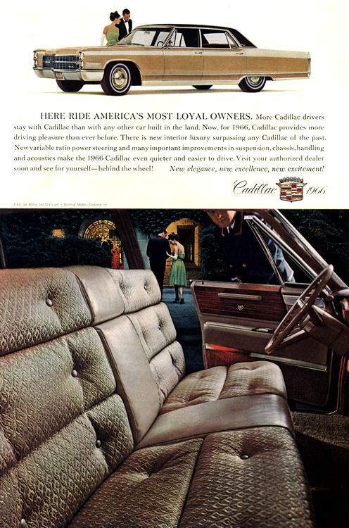 Cadillac 1966 0009