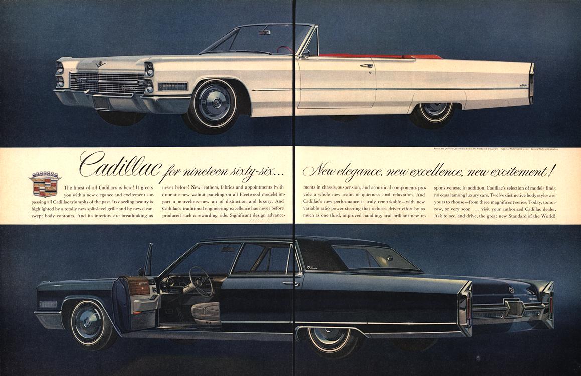 Cadillac 1966 Merge 0001
