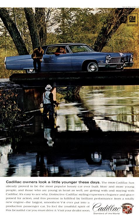 Cadillac 1968 0008