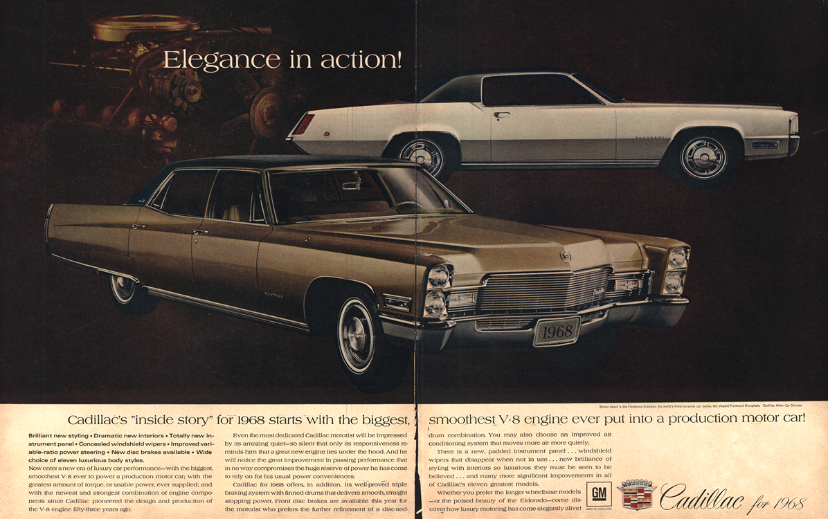 Cadillac 1968 Merge 0001