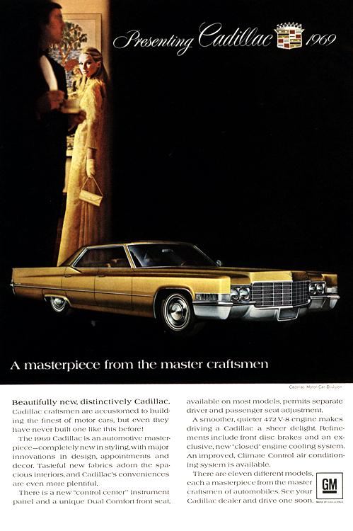 Cadillac 1969 0008