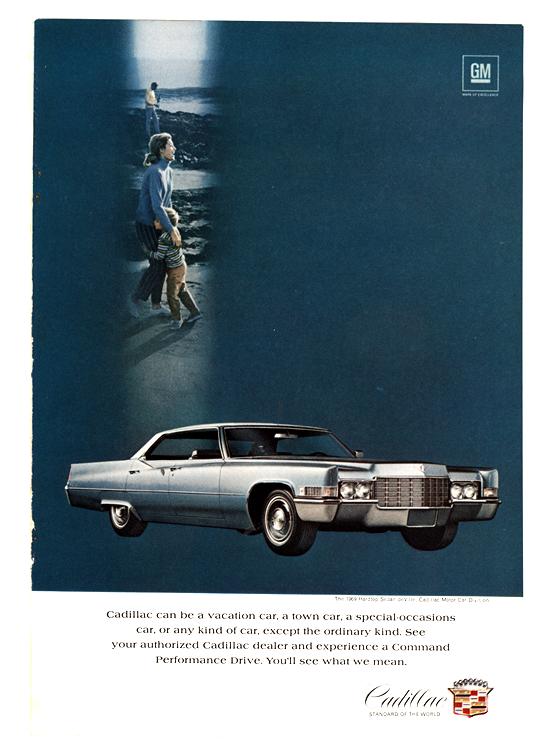 Cadillac 1969 0009