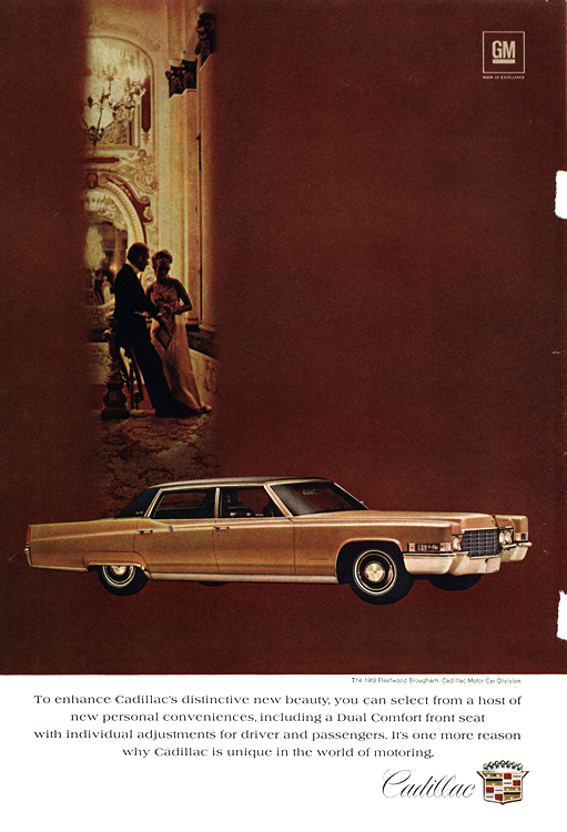 Cadillac 1969 0014