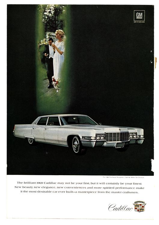 Cadillac 1969 0017