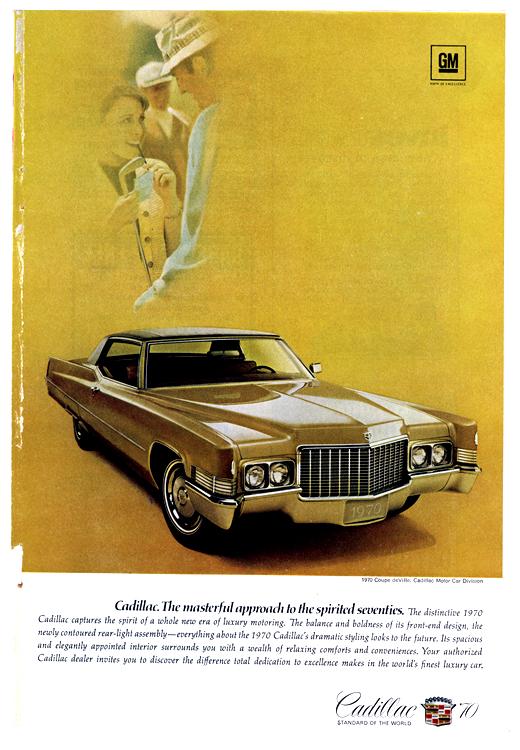 Cadillac 1970 0008