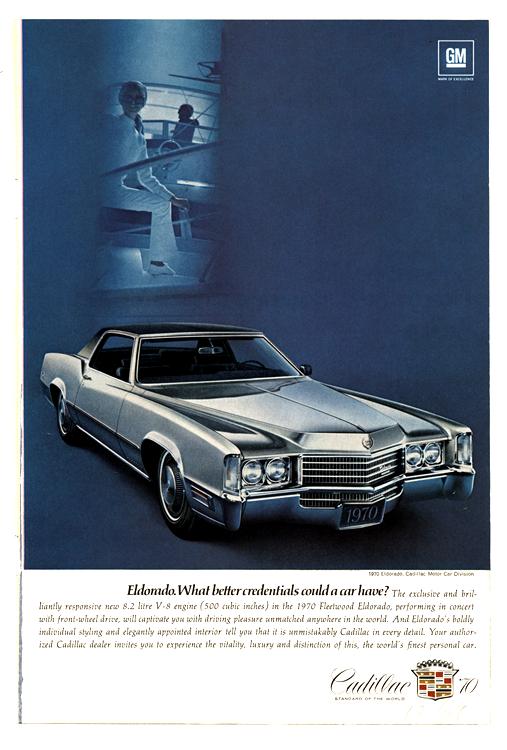 Cadillac 1970 0017