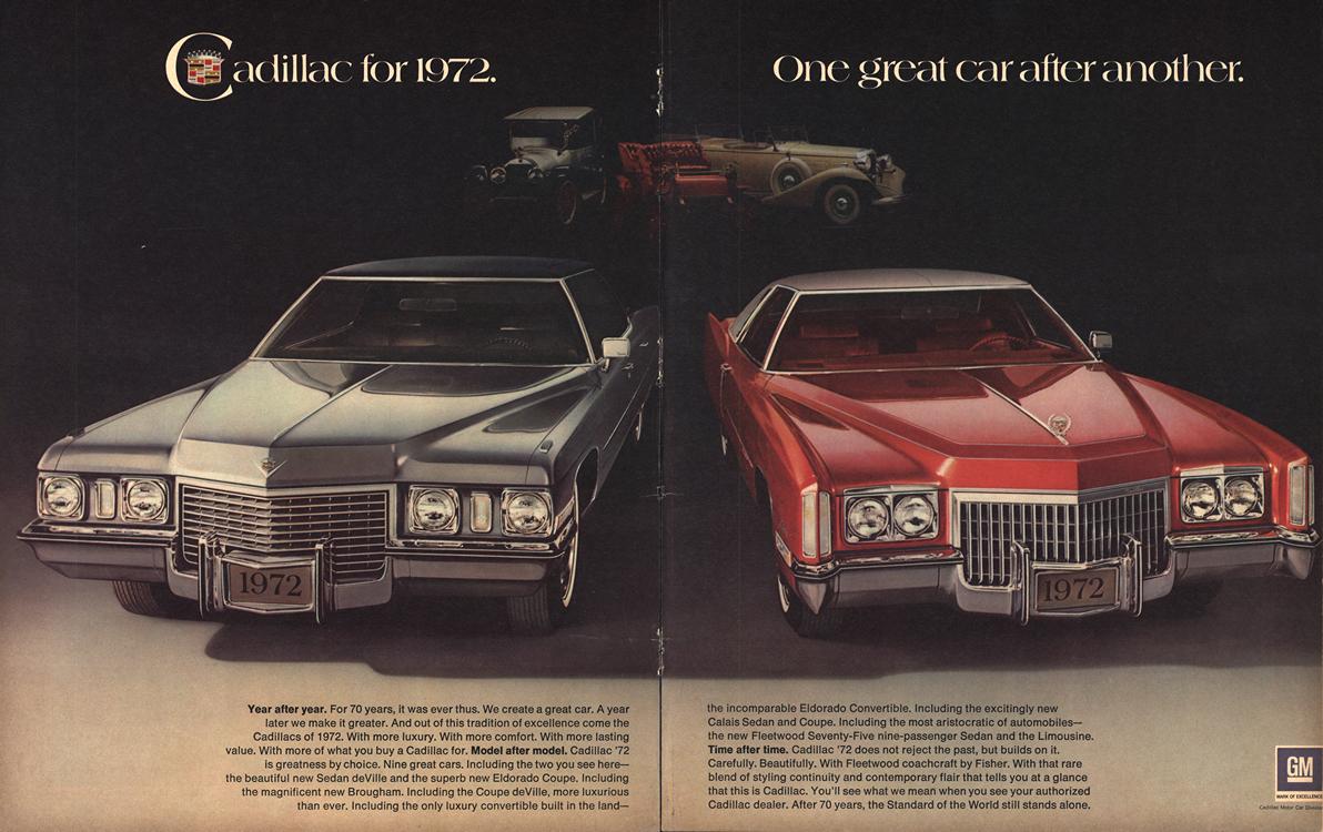 Cadillac 1972 Merge 0001