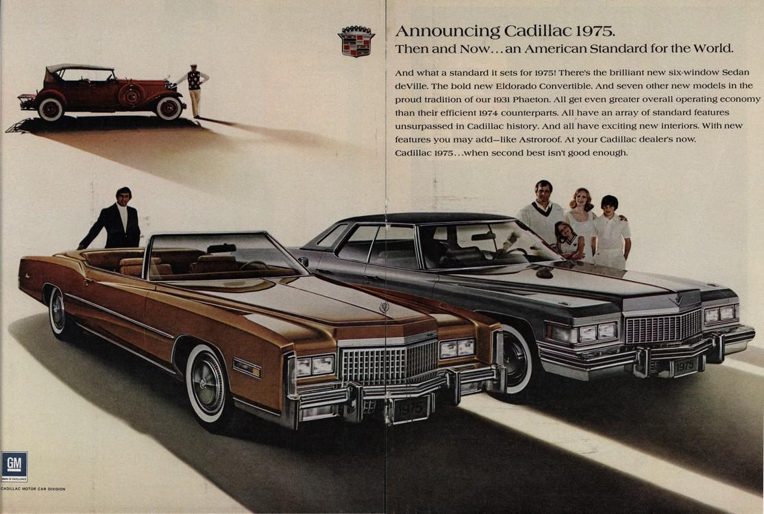 Cadillac 1975-merge UL2 0001