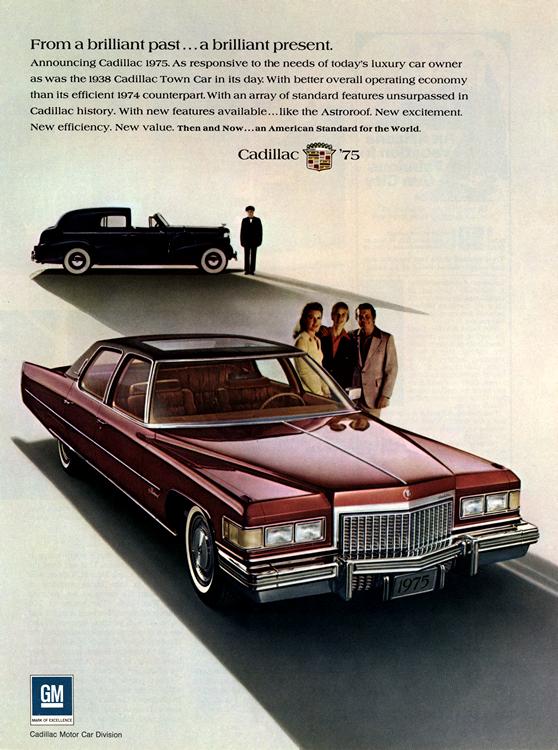 Cadillac 1975 0001
