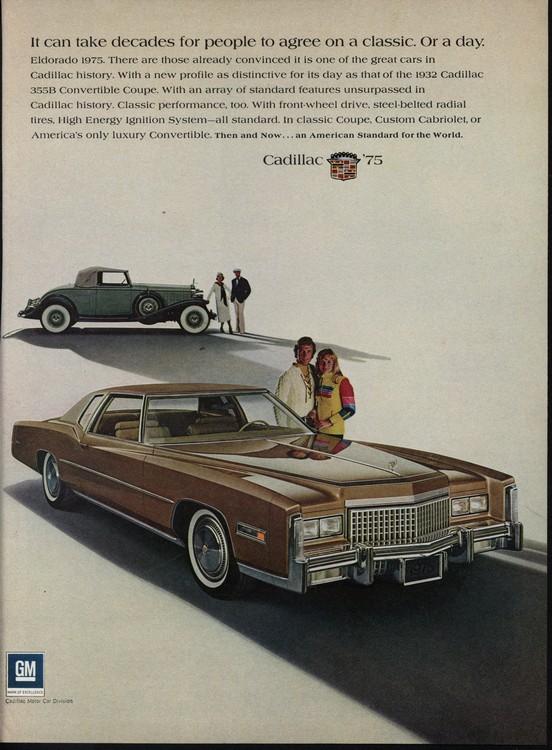Cadillac 1975 UL2 0002