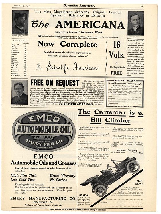 Cartercar 1910 0001