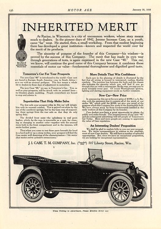 Case 1916 0002