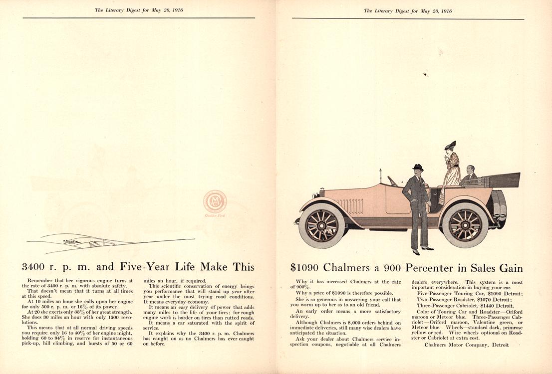 Chalmers 1916 Merge 0001