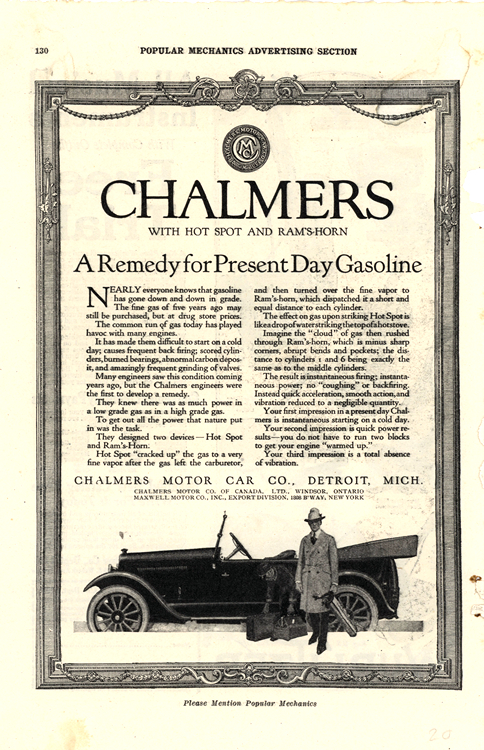 Chalmers 1920 0002
