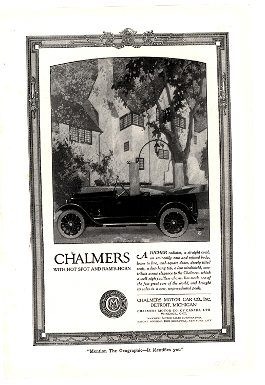 Chalmers 1920 0003