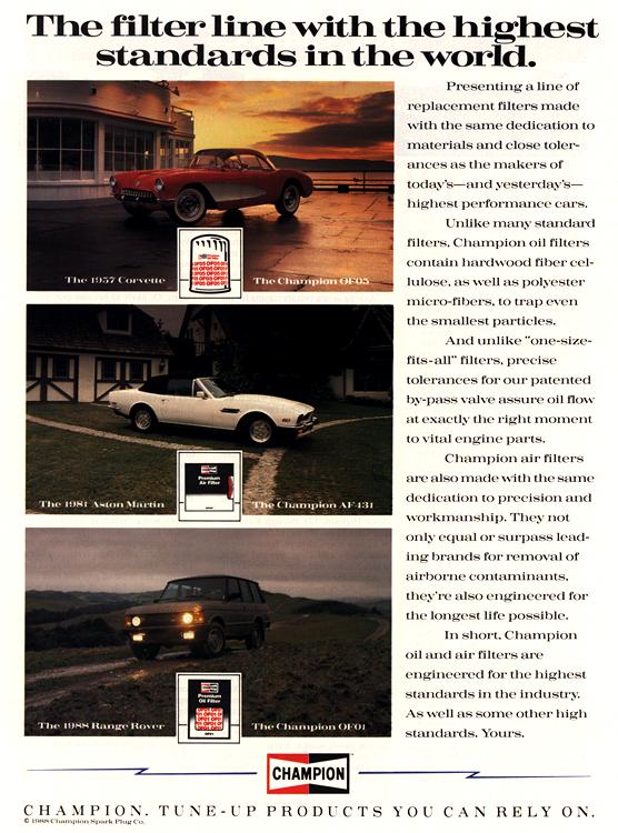 Champion 1988 0001