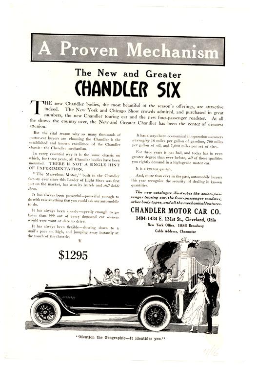 Chandler 1916 0001