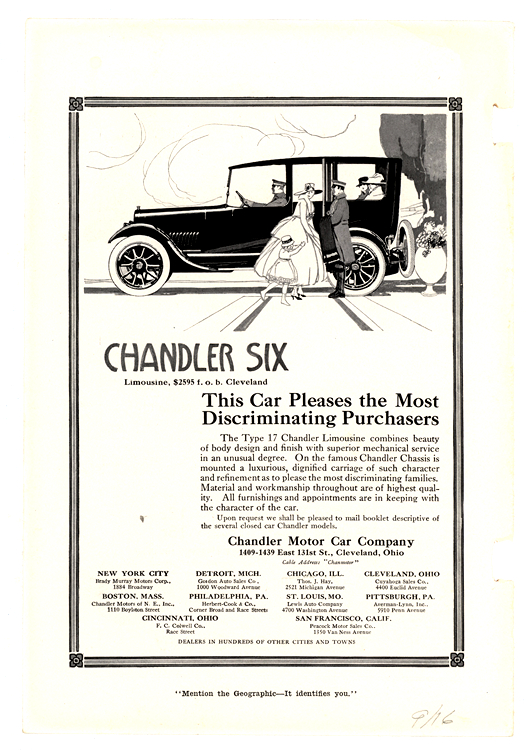 Chandler 1916 0004