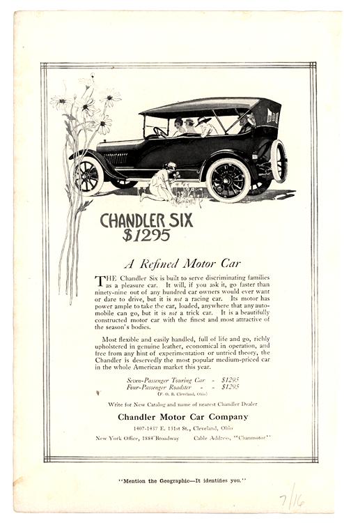 Chandler 1916 0005