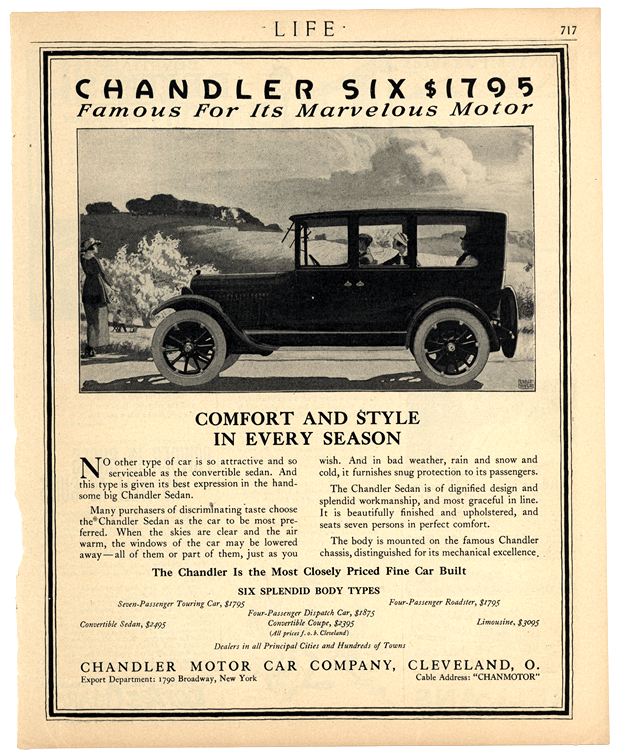 Chandler 1919ca 0001