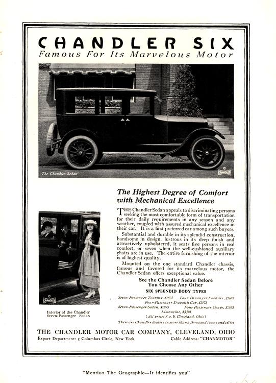Chandler 1920 0003