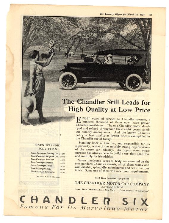 Chandler 1921 0001