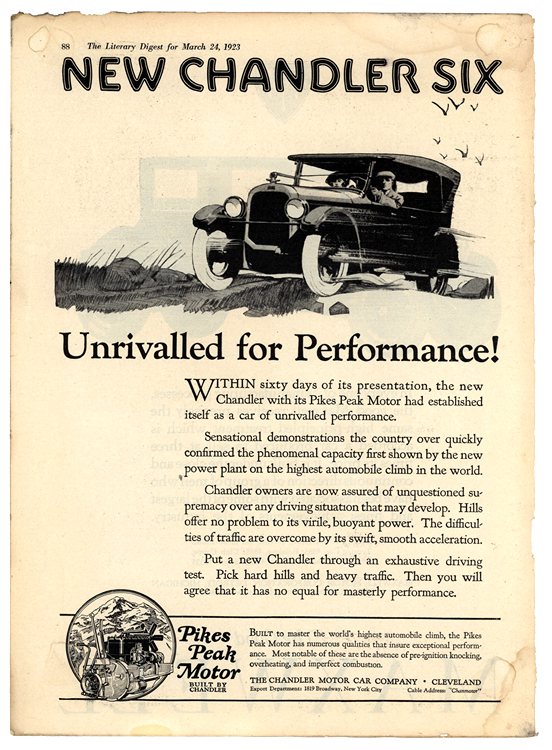 Chandler 1923 0003