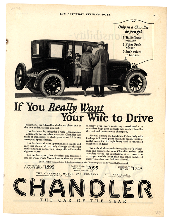 Chandler 1924 0002