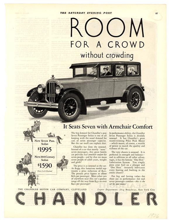 Chandler 1926 0004