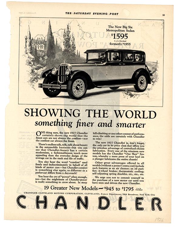 Chandler 1926 0006