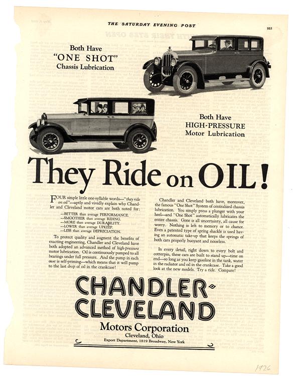 Chandler 1926 0007