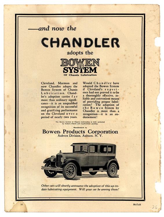 Chandler 1926 0009